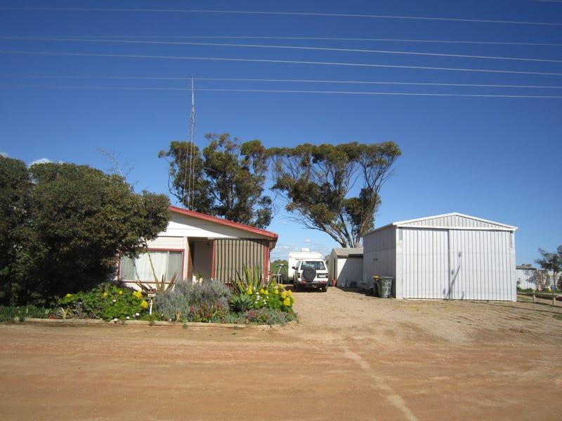 43/45 Dolphin Road, Fisherman Bay, SA 5522