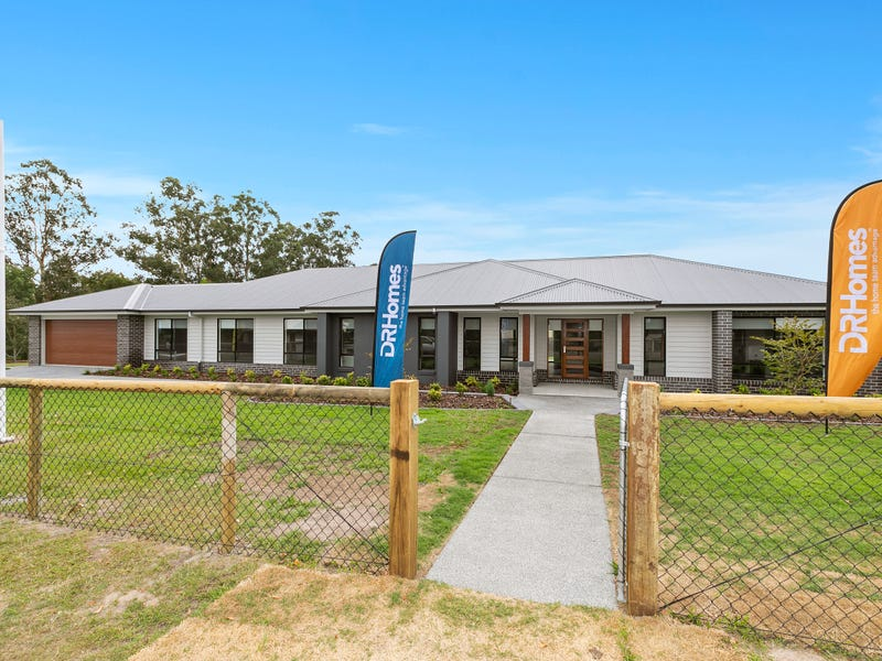 87/93 Bleakley Road, Delaneys Creek, Qld 4514