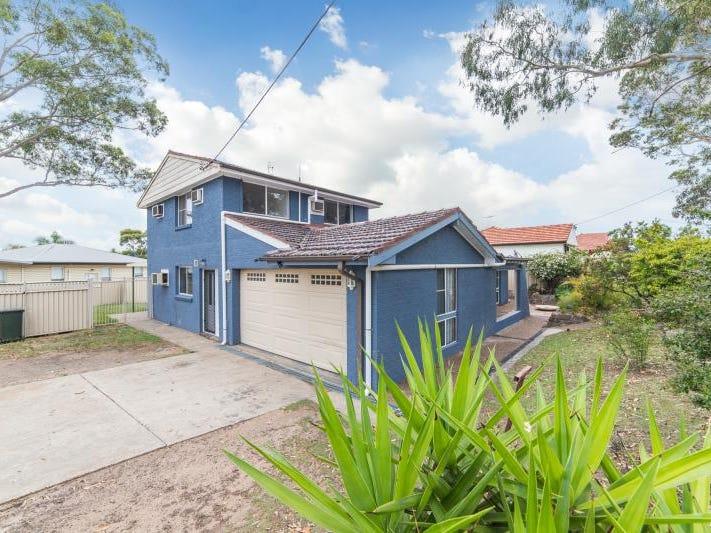 7 Boomerang Street, Beresfield, NSW 2322