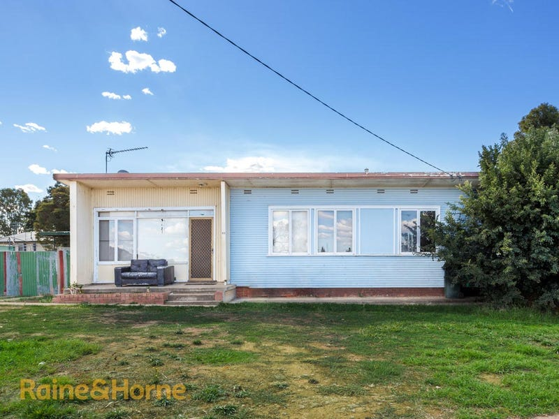 53 Bulolo Street, Ashmont, NSW 2650