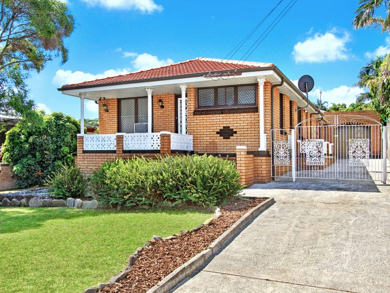 618 Northcliffe Drive, Berkeley, NSW 2506