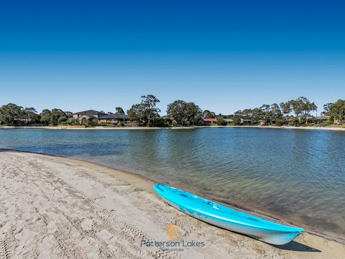 26/75-93 Gladesville Boulevard, Patterson Lakes, Vic 3197