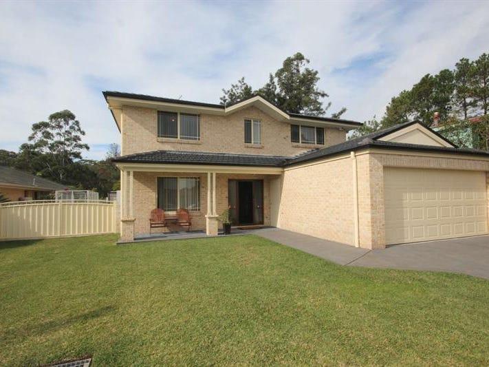 46 Wychewood Ave, Mallabula, NSW 2319