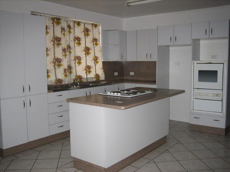 30 Short Street, Mount Isa, Qld 4825