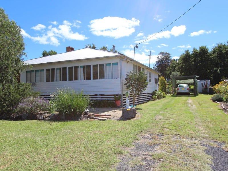 36 Frazer Street, Ashford, NSW 2361