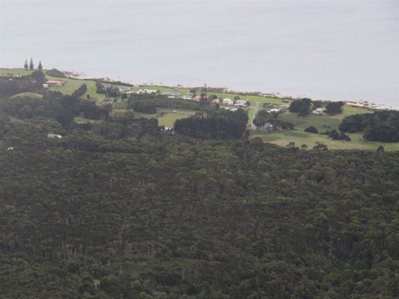 2050 Pegarah Road, Naracoopa, Tas 7256