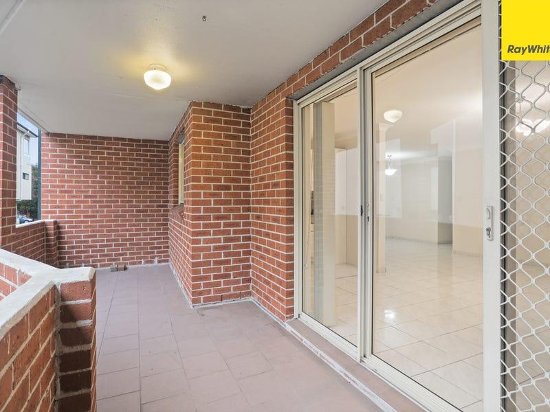8/4-6 Wigram Street, Harris Park, NSW 2150