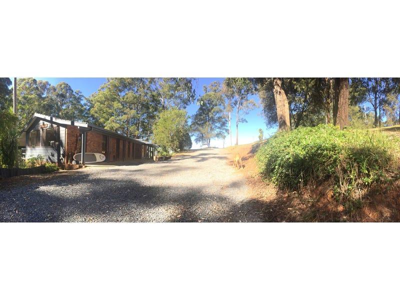 86 Bushland Drive, Sancrox