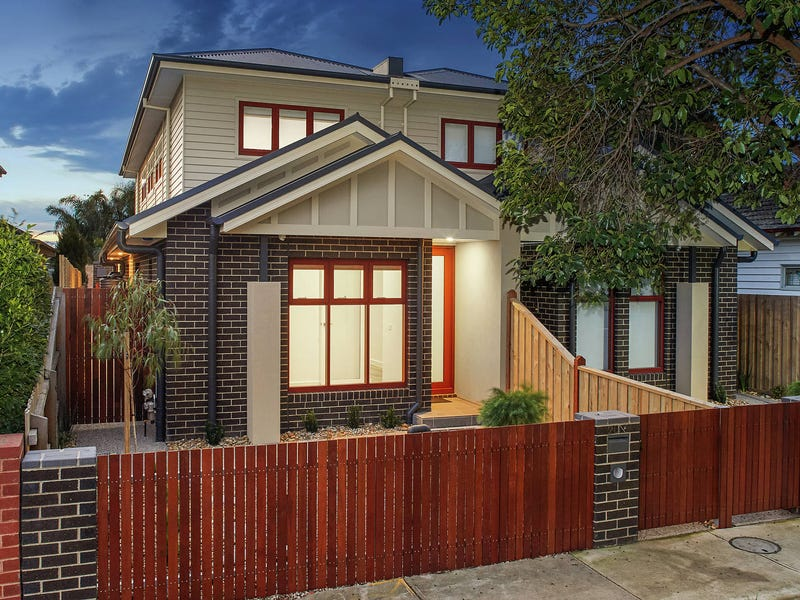 20A Charles Street, Ascot Vale, Vic 3032
