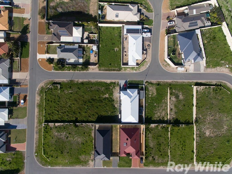 10 Ashdown Loop, Cape Burney, WA 6532