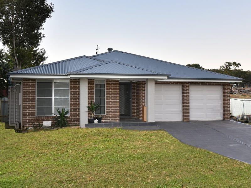 22 Second Street, Millfield, NSW 2325