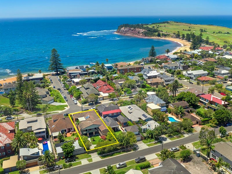 24 Beach Road, Collaroy, NSW 2097