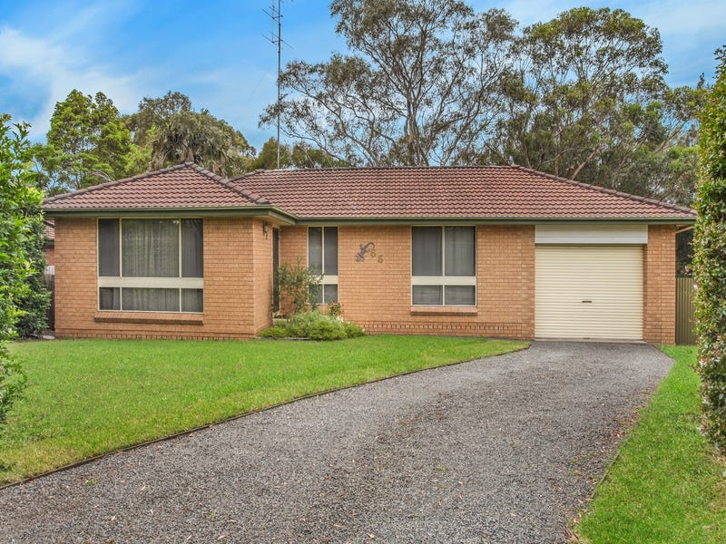 65 Cawdell Drive, Albion Park, NSW 2527