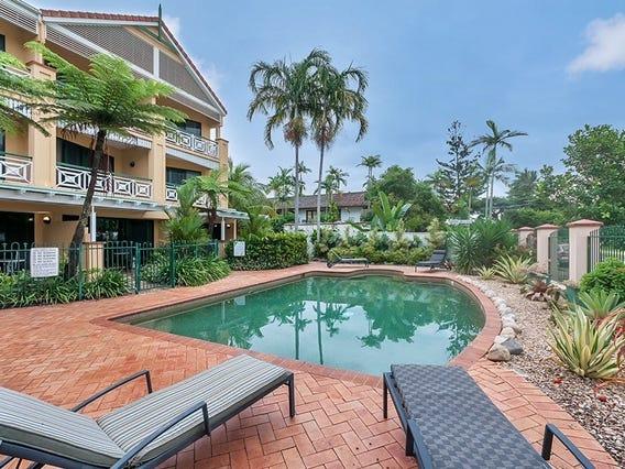 6/233-237 Esplanade, Cairns North, Qld 4870