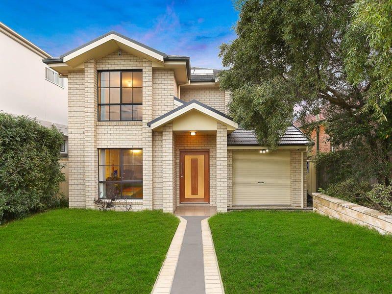 27 Ramsgate Road, Kogarah Bay, NSW 2217