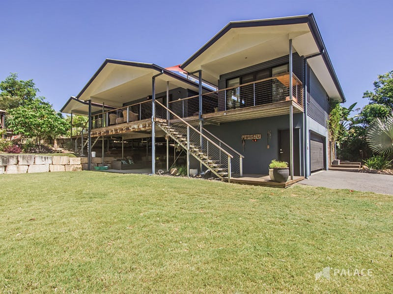 9 Waterstown Place, Chuwar, Qld 4306