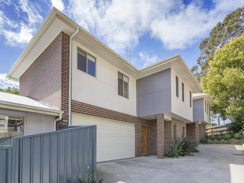 2/105 Hills Street, North Gosford, NSW 2250