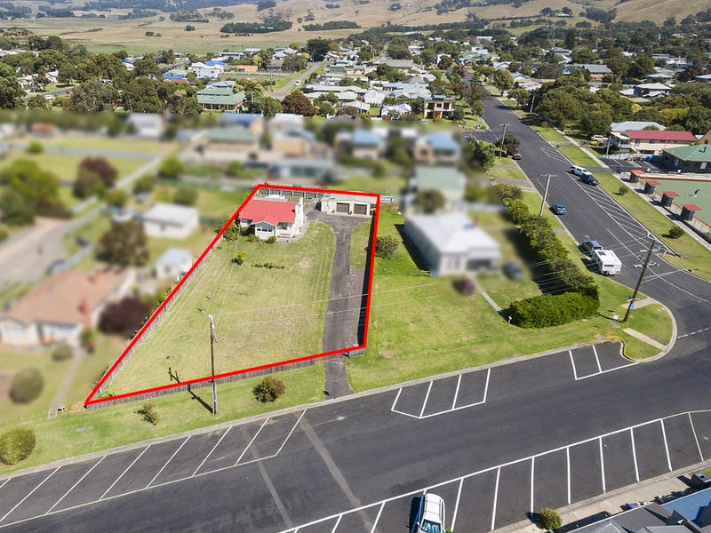 9 Pascoe Street, Apollo Bay, Vic 3233