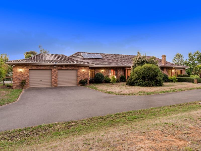 19 Darling Road, Gruyere, Vic 3770