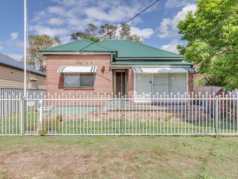 183 Old Maitland Road, Hexham, NSW 2322