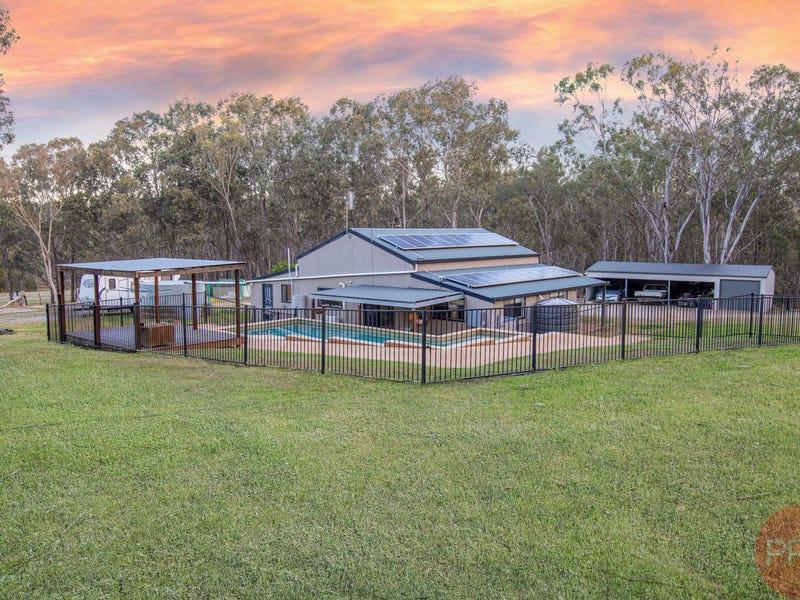 21 Pothana Lane, Belford, NSW 2335