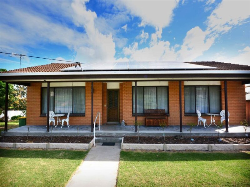 Lot 2 Billabong Street, Walbundrie, NSW 2642