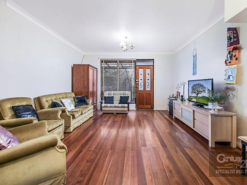 5/32 West Street, Hurstville, NSW 2220