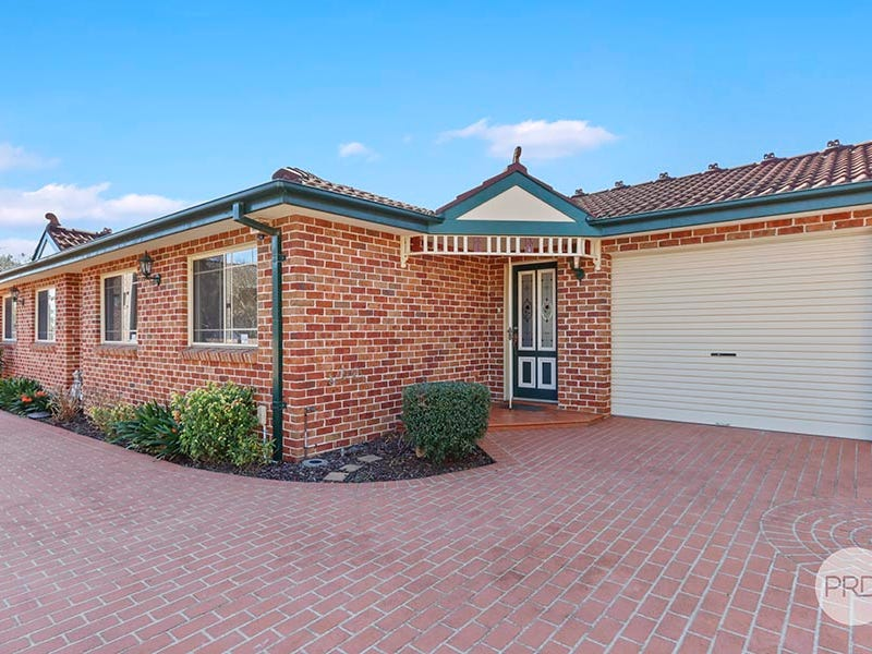 3/80 Oatley Avenue, Oatley, NSW 2223