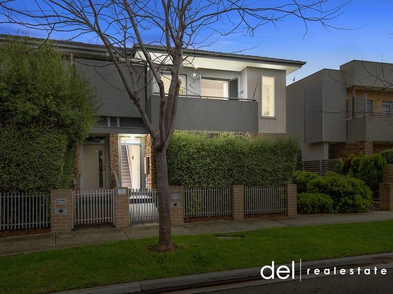 37 Keneally Street, Dandenong, Vic 3175