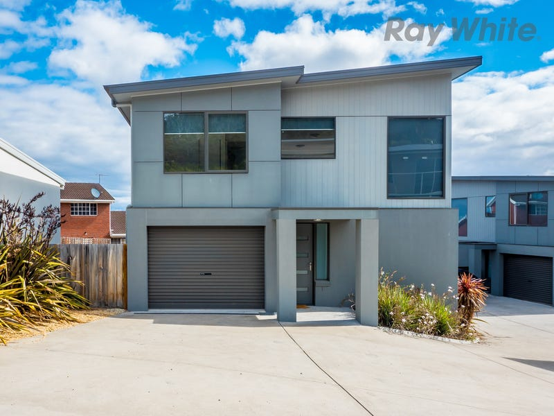 1/15 Ivy Close, Oakdowns, Tas 7019