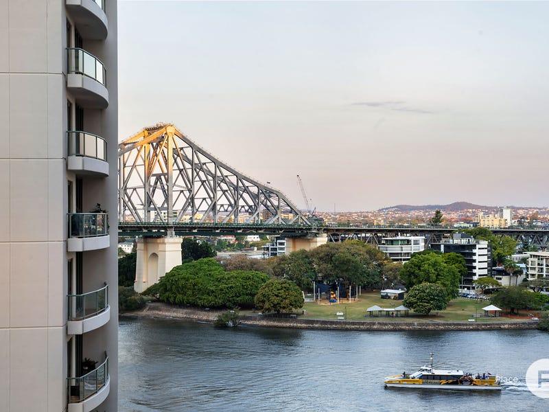 8/461 Adelaide Street, Brisbane City, Qld 4000