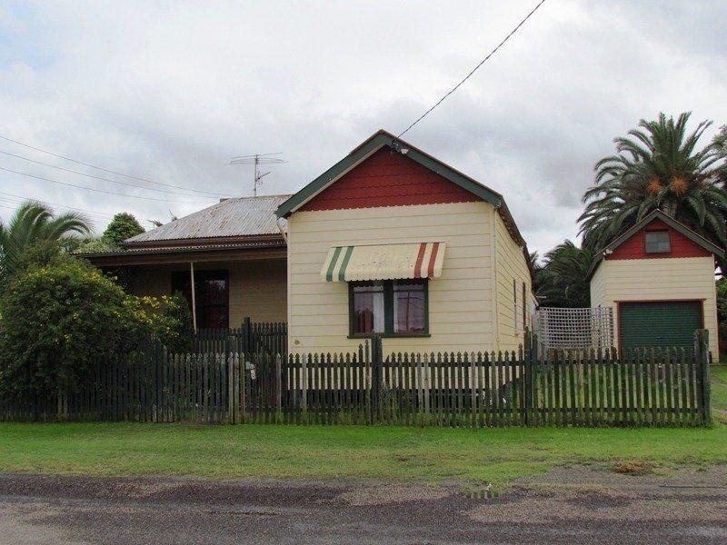 24 Margaret Street, Cessnock, NSW 2325