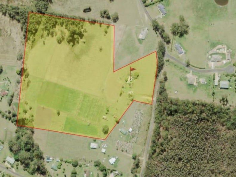 Proposed Lot 2 Part of 662 Gumma Road, Gumma, NSW 2447