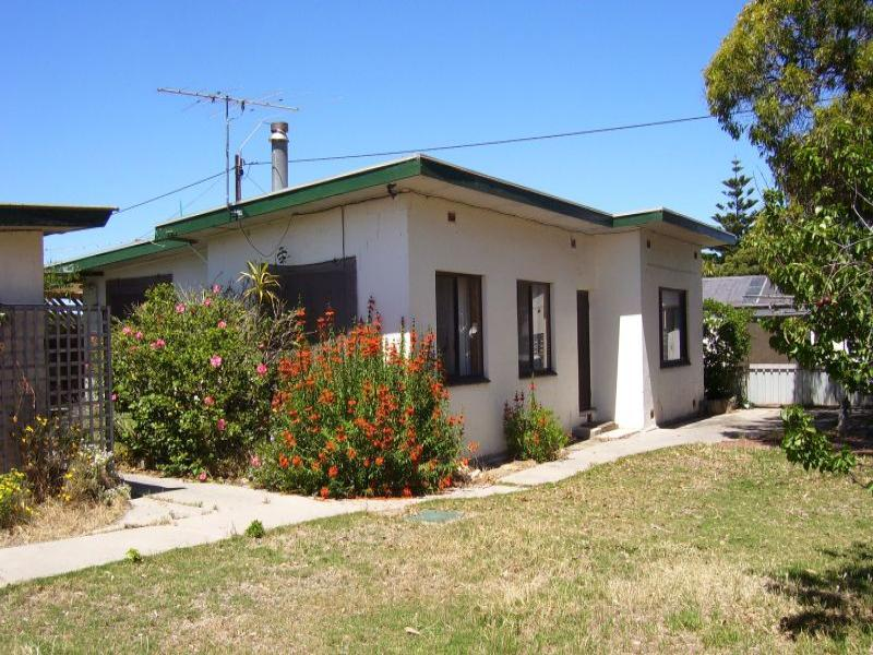 Address available on request, Southend, SA 5280
