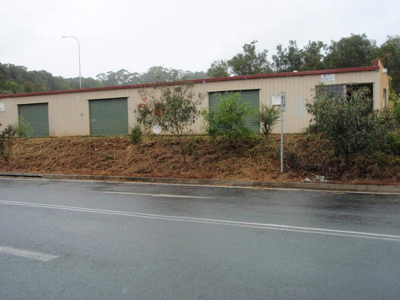 23 Lucky Lane, Billinudgel, NSW 2483