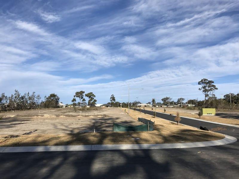 Lot 914 Belay Drive, Vincentia, NSW 2540
