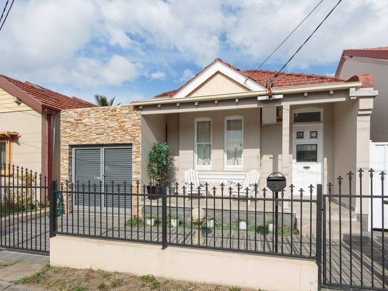 10 Judd St, Banksia, NSW 2216