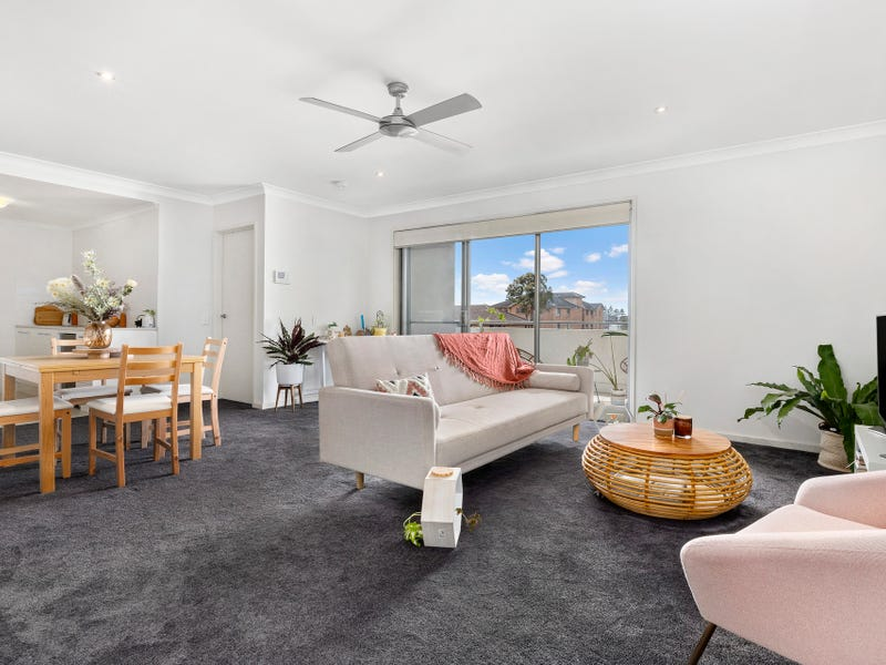 31/2-6 Noel Street, North Wollongong, NSW 2500