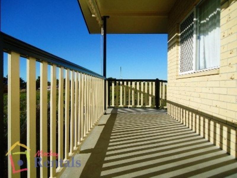 Lot 5 / 158 Shoal Point Road, Shoal Point, Qld 4750