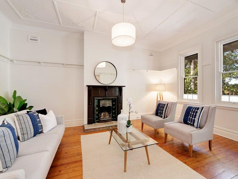 29 Kitchener Road, Artarmon, NSW 2064