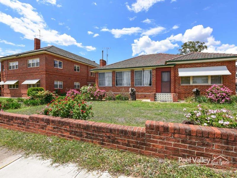 100 -102 Belmore Street, Tamworth, NSW 2340
