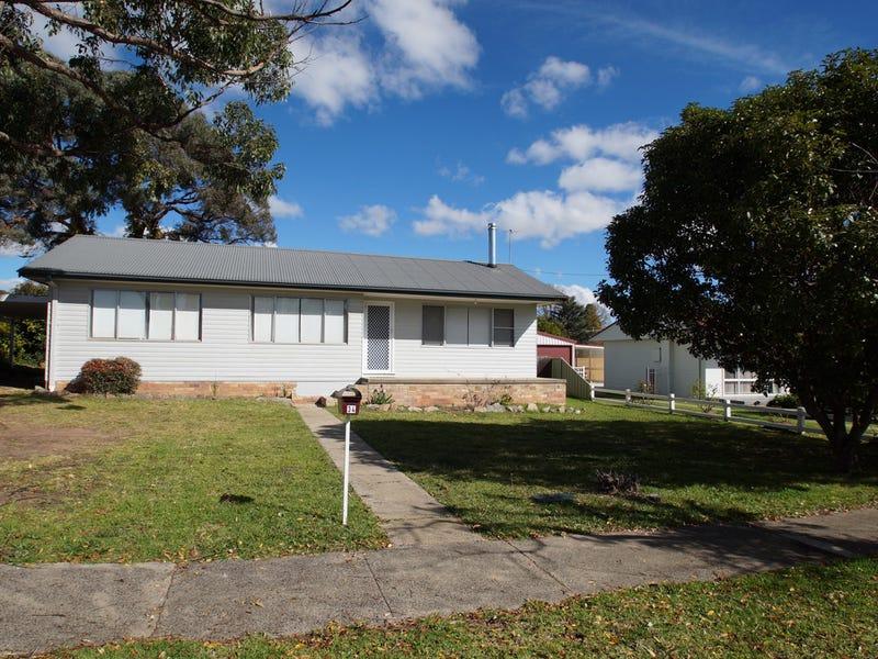 34 Kentucky Street, Armidale, NSW 2350