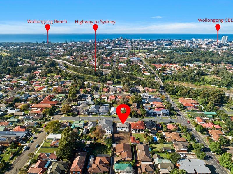 5 Fairy Street, Gwynneville, NSW 2500