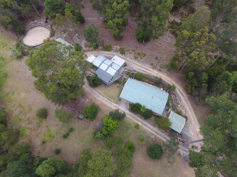 32 Grandfathers Gully Road, Malua Bay, NSW 2536