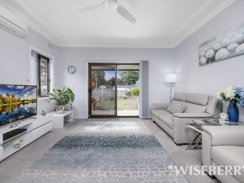 355 Cumberland Road, Auburn, NSW 2144
