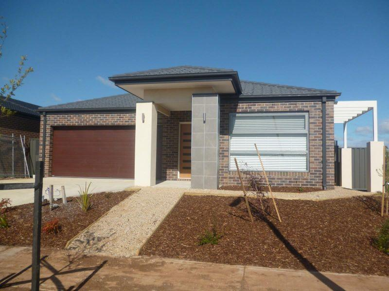 29 Firecrest Rd, Manor Lakes, Vic 3024