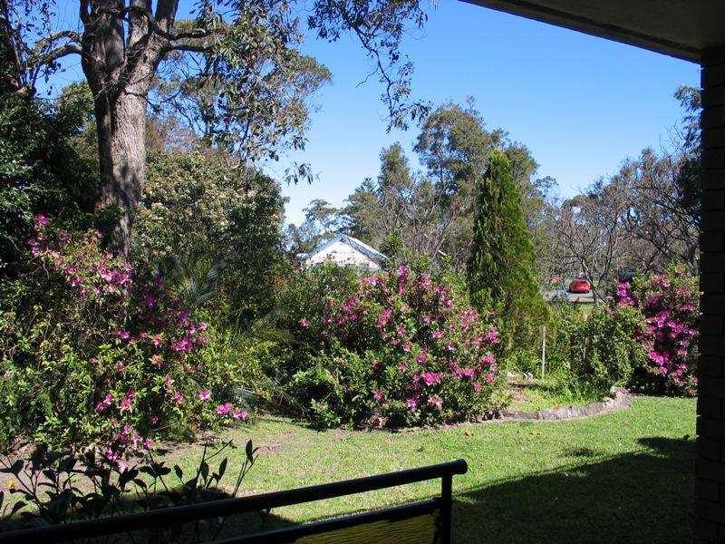 10/28 Renown Avenue, Shoalhaven Heads, NSW 2535