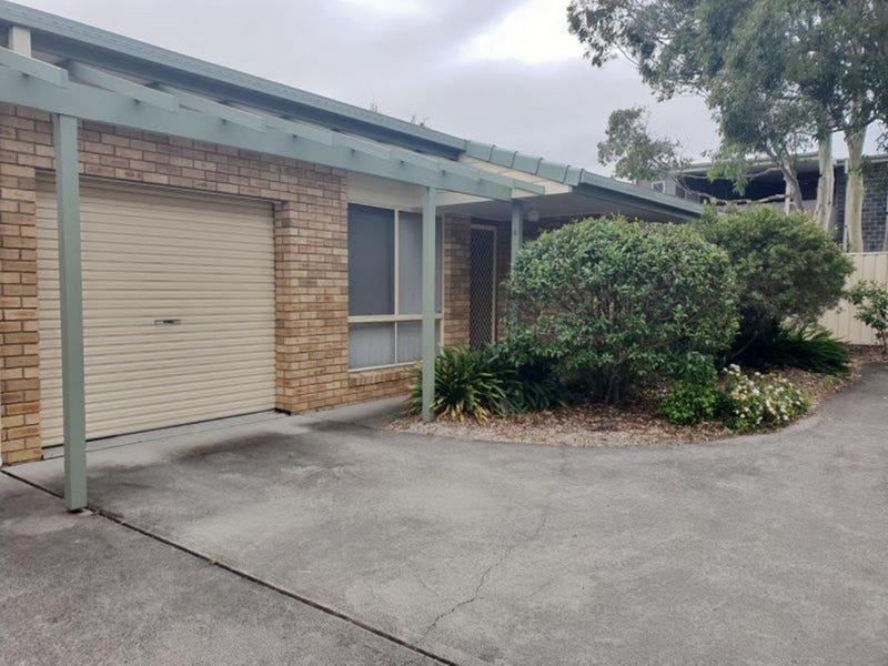 4/13 Connell Street, Old Bar, NSW 2430