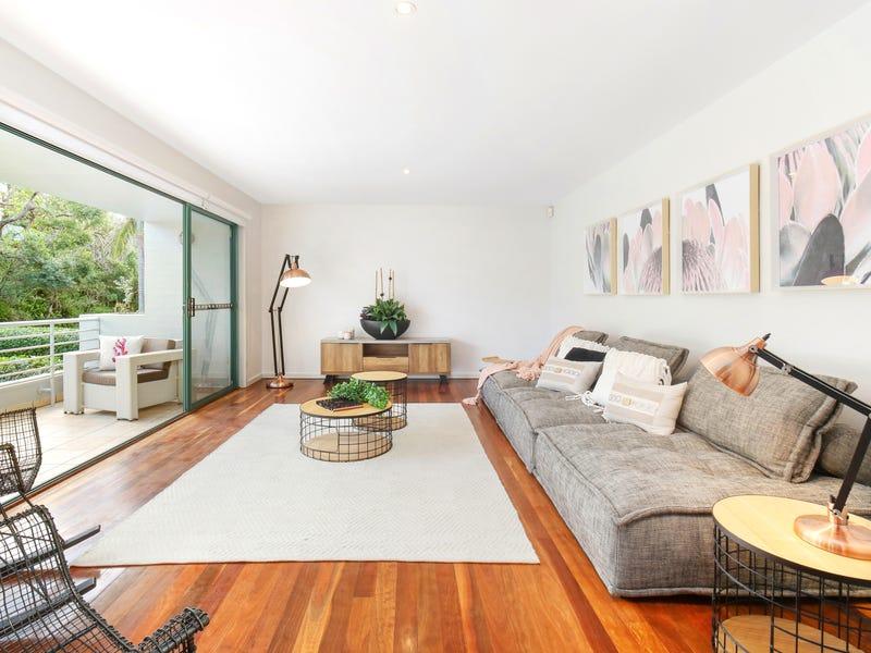 2a Elgata Avenue, North Avoca, NSW 2260