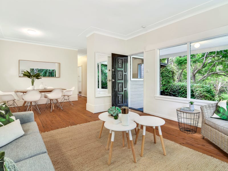 147 Campbell Parade, Manly Vale, NSW 2093